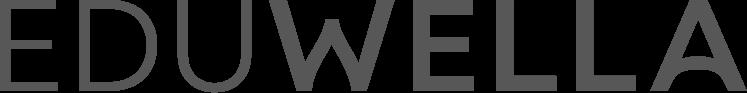 eduwella